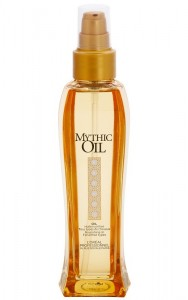 Mythic Oil L'Oreal Professionnel